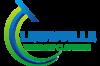 lewisville window cleaning logo