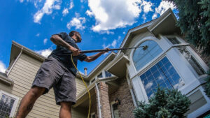 window cleaning lewisville tx 1