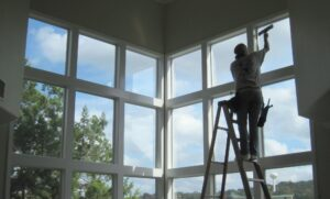 window cleaning lewisville tx - commercial window cleaning