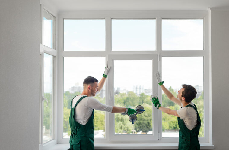 window cleaning lewisville tx