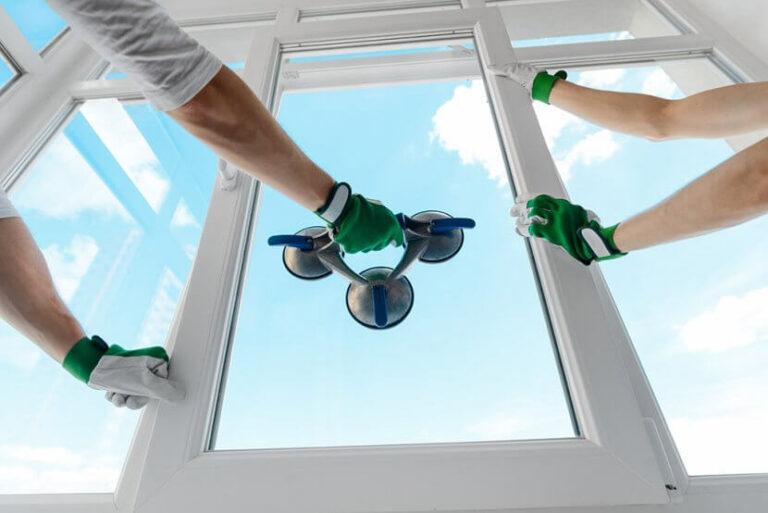 window repair - lewisville window cleaning 1