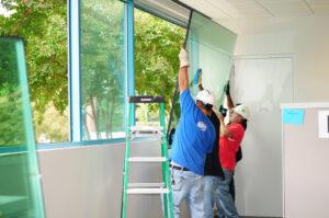 window repair - lewisville window cleaning 3