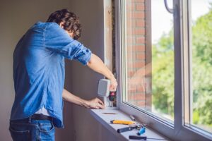 window replacement - lewisville window cleaning 4